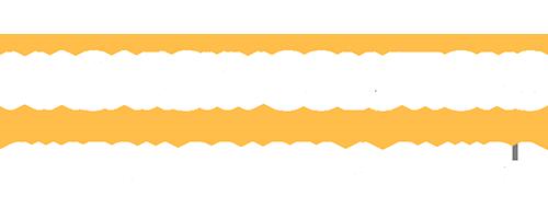 Masarsky Solutions Logo